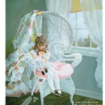 Best Friends by Carolyn Blish